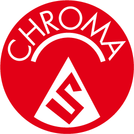 Logo Chroma-Shop